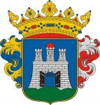 fehervar_logo